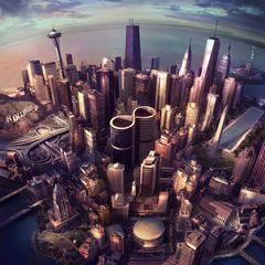 sonic highways2