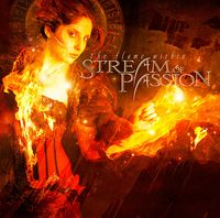 stream-of-passion-the-flame-within2