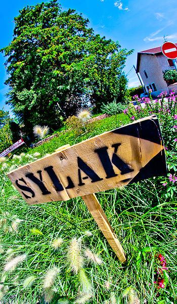 sylak