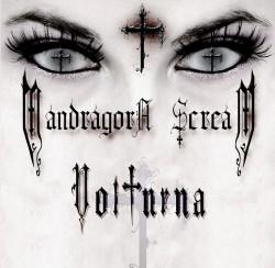 volturna