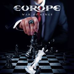 war king11