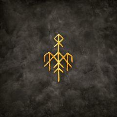 wardr